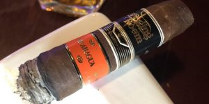 Read more about the article Aging Room Quattro Nicaragua Maestro