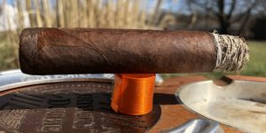 Crowned Heads Tennessee Waltz Robusto