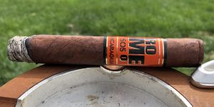 Read more about the article Romeo 505 Nicaragua Robusto