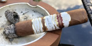 Read more about the article Casa Turrent Serie 1942 Toro Cigar Review