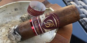Read more about the article Balmoral Anejo XO Nicaragua Rothschild Masivo Cigar Review