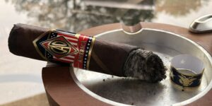 Read more about the article CAO America Potomac Cigar Review