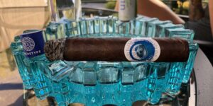 Archetype Sage Advice Robusto Cigar Review