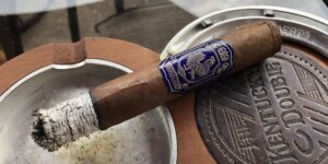 Read more about the article Dapper Desvalido Toro Cigar Review