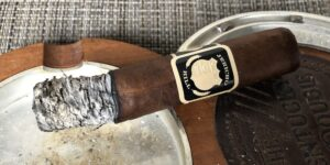 Read more about the article Crowned Heads Jericho Hill OBS Cigar Review