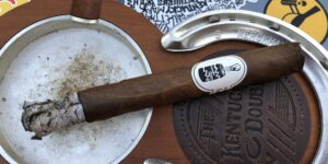 Read more about the article Lost & Found Pepper Cream Soda Toro Cigar Review