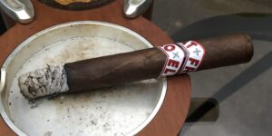 Read more about the article Fratello Bianco II Toro Cigar Review
