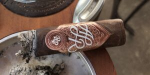 Read more about the article Rocky Patel ALR 2nd Edition Toro Cigar Review