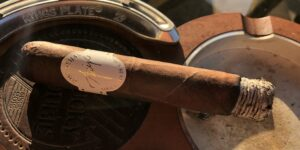 Read more about the article Jose Seijas Signature Series 2000 Robusto Cigar Review