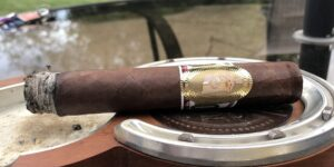 Read more about the article Kings County Habano Gordo Cigar Review